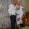 Паша, 29, г.Канев