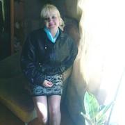 Наталья 49 лет (Рак) Краснотуранск