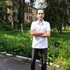 Роман, 31, г.Галич