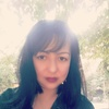 Yelena, 43, г.Ашхабад