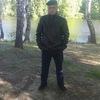 Игорь, 42, г.Рязань