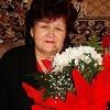 Нина, 62, г.Йошкар-Ола
