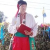 Владимир, 54, Олександрівка