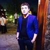 Ilkin, 24, г.Баку