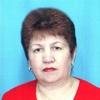 Сания, 65, г.Уфа
