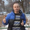 Алексей, 37, г.Мытищи