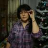 Татьяна, 48, г.Новая Каховка