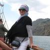 Марина, 56, г.Лобня