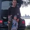 Павло, 34, Київ