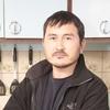 Madi, 54, г.Талдыкорган