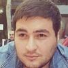 Рашад, 24, г.Баку