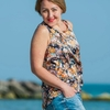 Татьяна, 41, г.Херсон