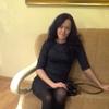 Светлана, 43, г.Невинномысск