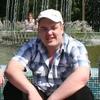 Александр, 37, г.Слободской