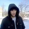 Виталий, 32, г.Комсомольск-на-Амуре