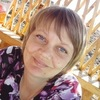 Юлия, 39, г.Почеп