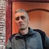 саша, 38, г.Красногвардейское (Белгород.)