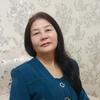 Бакыт, 58, г.Астана