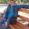 Иван, 28, г.Татарбунары
