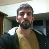 Тимур, 38, г.Ростов-на-Дону