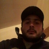 ислам, 23, г.Геленджик