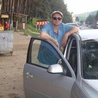 Борис., 57 лет, Весы, Москва