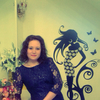 Лиля, 27, г.Внуково