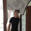 Михаил, 33, г.Москва