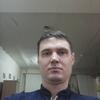 Андрей, 33, г.Сысерть