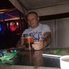 Вадим, 38, г.Караганда