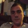 levan, 34, г.Лимасол