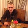 Алексей, 27, г.Рубежное