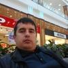 A.Z.A, 31, г.Ургенч