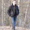 Alex, 54, г.Москва