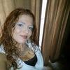 Andreabj, 37, г.Уичито