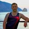 Дема, 44, г.Александров