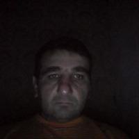 ЭДИК, 44 года, Близнецы, Архангельск