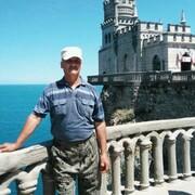 Александр из Белогорска желает познакомиться с тобой