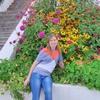 Елена, 36, г.Вязьма
