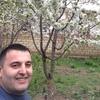 Азад, 37, г.Москва