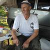 Павел, 72, г.Муром