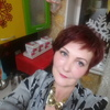 Ирина, 52, г.Риддер