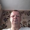 Александр, 53, г.Майкоп