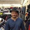 Igor Iurchuk, 36, г.Чикаго