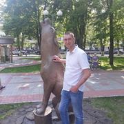 Дмитрий 42 года (Скорпион) Чистополь