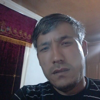 Hasan, 38 лет, Рыбы, Санкт-Петербург