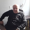 temo, 59, г.Тбилиси