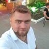 Виталик, 34, г.Ставрополь