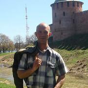 Дмитрий 51 год (Дева) Великий Новгород (Новгород)