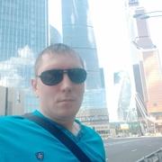 Андрей 37 Пенза